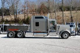 100 Fitzgerald Truck Sales Kenworth W900 Glider Kits