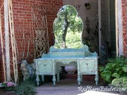 Shabby Chic White Bathroom Vanity by Vanity Custom Order An Antique Dresser Shabby Chic Painted