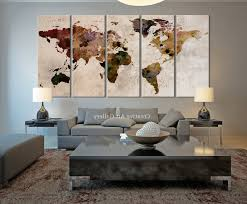 20 Rustic Wall Decor Ideas To Help You Add Beauty Your In Most The Best Extra