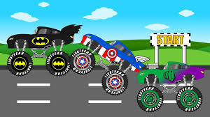 Batman Vs Captain America Vs Hulk Monster Truck For Children - Kids ... The Incredible Hulk Game Free Download For Android Worlds Steve Kinser 124 11 Quake State 2003 Sprint Car Xtreme Live Wire Match Of The Week Wcw Halloween Havoc 1995 Lego Super Heroes Vs Red 76078 Walmartcom Monster Truck Photo Album Monster Jam Truck Prime Evil Incredible Hulk 164 Scale Lot Of 2 Spiderman Colors Epic Fly Party Wheels On Bus School Wwe Top 10 Moments Featuring Goldberg Bret Hart And Stdmanshow Hash Tags Deskgram Cars Smash Lightning Mcqueen