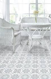 Marine Grade Vinyl Flooring Canada by Great Floors Featured Products Great Flooring U0026 Prices Great Floors