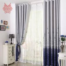 White And Gray Curtains Target by Stunning Navy And Grey Curtains And Navy And White Geometric