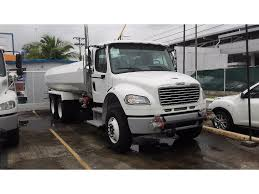 Truck & Bus   Freightliner M2 106 54K 6X4 Panama 2016   CISTERNA DE ... Freightliner Now Thats What I Call A Big Pickup Freightliner Sport Chassis Vs 1 Ton Towing Offshoreonlycom Trucks Features Vocational Mediumduty And Alternative Pacific Northwest Fire Rescue Unveils Two More Electric Ecascadia Em2 2014 Sportchassis Rha114350 M2106 Mocksville Nc 2006 Sportchassis M2 Truck For Sale Youtube Used 2007 106 Crew Cab 20 Foot Flat Deck Diesel Dump Preowned Na In Waterford 2836u Lynch