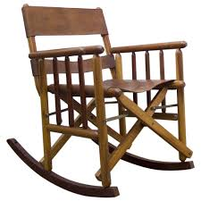 Solid Peroba De Rosa Heavy Wood Rocking Chair For Sale At 1stdibs Oak Rocking Chairs For Sale Celestetabora Shopping For The New York Times Solid Childs Rocking Chair In Cross Hills West Yorkshire Gumtree Amazoncom Fniture Of America Betty Chair Antique Plans Woodarchivist Folding 500lbs Camping Rocker Porch Outdoor Seat Wainscot Seating Beachcrest Home Ermera Reviews Wayfair X Rockers Murphys Panel Back Bent Wood Idaho Auction Barn Patio Depot