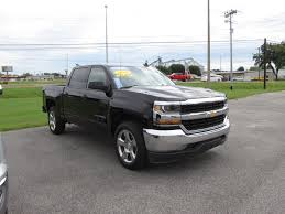 Used At Delta Chevrolet Buick GMC , Dyersburg Inventory Memphis Truck Exchange Used Cars For Sale Tn For East Tennessee Auto Outlet Freeland Chevrolet Dealer In Antioch Near Nashville Intertional Dump Trucks In On Mcmanus Sales Llc Knoxville New Craigslist Clarksville And Vans By Integrity Harriman Ford F250 Murfreesboro Cargurus Derite Service Payless Of Tullahoma Champion Buick Gmc Suvs