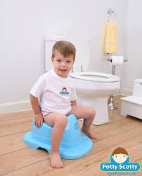 Thomas The Train Potty Chair by Tips Potty Training Concepts Potty Chair Walmart How To Potty
