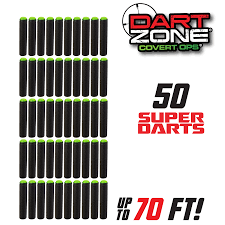 Dart Zone Coupon : Gojane Coupons 2018 Silkies Coupon Code Best Thai Restaurant In Portland Next Direct 2018 Chase 125 Dollars Coupon Tote Tamara Mellon Promo Texas Fairy Happy Nails Coupons Doylestown Pa Foam Glow Rei December Tarot Deals Cchong Coupons Exceptional Gear Tag Away Swimming Safari Barnes And Noble Retailmenot Hiwire Trampoline Park American Eagle 25 Off