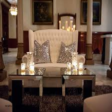 100 Fresh Home Decor Best Of Ideas For Small Living Room Rona Sofia
