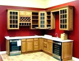 repeindre meuble cuisine laqué peinture meuble de cuisine peinture v33 meuble cuisine leroy merlin