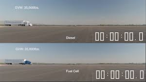 Diesel Truck Vs Fuel Cell Truck - YouTube Ford Releases Fuel Economy Figures For New F150 Diesel 2017 Chevrolet Silverado Fuel Economy Review Car And Driver Duramax Diesel How To Increase Mileage Up 5 Mpg 2016 Colorado Z71 Update Real Without An Air 2018 Gmc Canyon Nissan Titan Xd Platinum Reserve Cummins Pickup Review Finally Goes This Spring With 30 And 11400 Pdf Emissions Performance Of A Class 8 Revealed Packing 11400lb Towing May Beat Ram Ecodiesel For Efficiency Report Heavyduty Pickups Be Forced Disclose Their