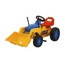 Get Great Deals On Ride On Toys Including Toy Diggers At The ... Little People Cstruction Site With Dump Truck Diggers For Children 116th Big Farm Yellow Peterbilt Tandem Axle Friendly Passengers Train Fisherprice Youtube Cartoon On White Background Stock Illustration Rumblin Rocks Dirt Diggers 2in1 Haulers Tikes Fisher Price Lil Movers And 50 Similar Items Toy Drawing At Getdrawingscom Free Personal Use Fisher Price Toys Buy In Cheap