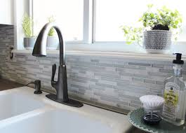 White Cabinets Dark Gray Countertops by White Cabinets Gray Countertops Green Carving Stained Wooden Frame