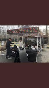 100 The Empanada Truck S _ Twitter
