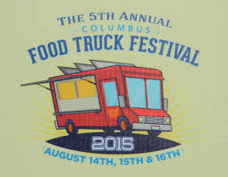 Columbus Food Truck And Cart Fest - My Review | Ohio Festivals Show Notes 100811 Street Food In Columbus Wcbe Foodcast Graeters Truck Graeters614 Twitter Uptown Inaugural Food Truck Festival In Woodruff Park Columbusga Maanas Trucks Roaming Hunger Festival Cbus Fest On Thanks Nikosstreeteats For 2018 Wraps Ohio Cool Truck Wrap Designs Brings Reviews Facebook Explorers Club New Additions To The Restaurant Cmh Winterthemed Festival Will Arrive This Weekend