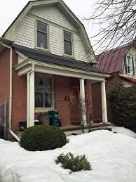 2 Bedroom House For Rent Near Me by Apartments 2 Bedroom Houses Bedroom Homes For Rent Ottawa