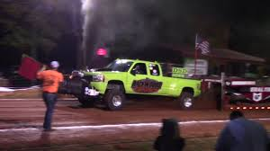 Diesel's In Dark Corners Liberty Truck Pull 11/4/17 - YouTube Idricha 1918 Liberty Truck Youtube Romford Shopping Centre Christmas Stock Photos El Rancho Keep On Truckin Stop 1975 Motors Inc North Ia New Used Cars Trucks Sales 2019 Ram 1500 Big Horn Lone Star Crew Cab 4x4 57 Box In Stops Images Alamy Fdny Ten Truck As I Was Visiting The 911 Site Peered Flickr Mercury Space Capsule Returns To Kansas After Overseas Art Bleeding Jeep Crd Fuel Filter Head