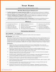 Executive Assistant Resume Bullet Points 20 Sample Of Administrative Best Example