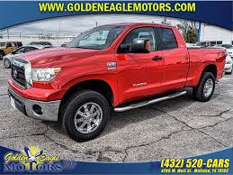 Used Cars Midland Texas | Golden Eagle Motors Trucks For Sales Sale Midland Tx Dumpster Rental In Tx Roll Off Container Porta Potty New And Used For On Cmialucktradercom Custom Auto Repairs Vehicle Lifts Audio Video Window Tint Rhino Lings Cars In Luxury 22 Car Lots Odessa Ingridblogmode Your Hobbs Mexico Chevrolet Dealer Carlisle Motors Buy Here Pay Fancing Of 2013 Intertional Workstar 7400 Pssure Digger Truck Ite
