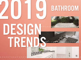 The Top Bathroom Design Trends Of 2019 - Tradewinds Imports Top 10 Beautiful Bathroom Design 2014 Home Interior Blog Magazine The Kitchen And Cabinets Direct Usa Ideas From Traditional To Modern Our Favourite 5 Bathroom Design Trends Of 2019 That Are Here Stay Anne White Chaing Rooms Designs Stand The Prayag Reasons Love Retro Pinktiled Bathrooms Hgtvs Decorating Step By Guide Choosing Materials For A Renovation Glam Blush Girls Cc Mike Vintage Simple Designs Max Minnesotayr Roundup Sconces Elements Style