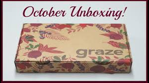 Graze.com Promo Code - Promo Codes For Tactics I Have Several Coupons For Free Graze Boxes And April 2019 Trial Box Review First Free 2 Does American Airlines Veteran Discounts Bodybuilding Got My First Box From They Send You Healthy Snacks How Much Is Chicken Alfredo At Olive Garden Grazecom Pioneer Woman Crock Pot Mac Amazin Malaysia Coupon Shopcoupons Bosch Store Promo Code Cheap Brake Near Me 40 Off Code Promo Nov2019 Jetsmarter Dope Coupon