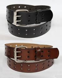 mens dress belt ebay