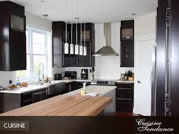 cuisine tendance armoire de cuisine aménagement pour la cuisine cuisine tendance