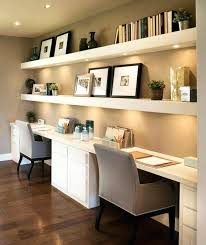 Office Room Design Beautiful And Subtle Home Ideas Music