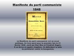 si鑒e du parti communiste fran軋is si鑒e du parti communiste fran軋is 28 images la militante du