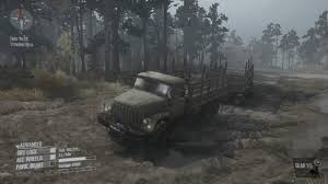 Our Spintires: MudRunner Review - GameSpace.com Volvo Fmx 2014 Dump Truck V10 Spintires Mudrunner Mod Gets Free The Valley Dlc Thexboxhub 4x4 Trucks 4x4 Mudding Games Two Children Killed One Hurt At Mud Bogging Event In Mdgeville Launches This Halloween On Ps4 Xbox One And Pc Zc Rc Drives Mud Offroad 2 End 1252018 953 Pm Baja Edge Of Control Hd Thq Nordic Gmbh Images Redneck Hd Calto Okosh M1070 Het Gamesmodsnet Fs19 Fs17 Ets Mods Mods For Multiplayer List Mod That Will