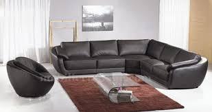 canapé d angle avec fauteuil lotus