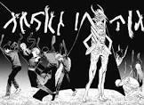 闇の悪魔 (チェンソーマン)