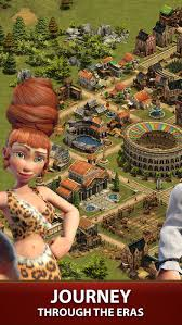 Forge Of Empires Halloween Event 2014 by Forge Of Empires On The App Store