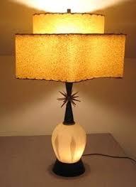 Mid Century Lamp Shade Foter