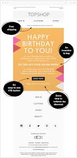 Birthday Email: 7 Tips And Best Practices To Increase Sales Tshop Seattle Rope Tote Bag Coupon Code All Trend Deals Coupon Code 2018 O1 Day Deals Up To 20 Off With Debenhams Discount August 2019 The Signal Vol 86 No 1 By Issuu Nyx Codes Sales 70 Off Uk Aug Depal Sale What Buy Before Retailer Closes All Us Stores Bewakoof Gift Get Assured 10 Cash Back On Your Order Discount Card Coupons