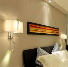 chuen lung bedroom wall lights moderne leseleuchte