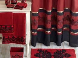 bathroom red bathroom rugs 8 red bathroom rugs woven rug green