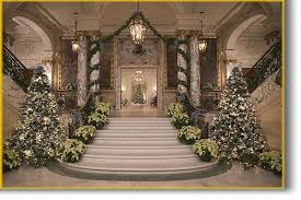 Office Christmas Decorating Ideas Pictures by Fun Ideas To Decorate The Office For Christmas Home Design Tips