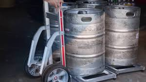 Magliner Hand Truck Mini Pallet - YouTube Stainless Steel Keg Trolley With Tyres Vevor Stair Climbing Cart 330lbs Capacity Portable All Terrain Keg Dolly Webstaurantstore Milwaukee 1000 Lb Convertible Modular Alinum Hand Truck For Kegs Loop Handle 10 Flat Free Wheels School Specialty Canada Part No 210353 4wheel Drum On Wesco Industrial Products Inc Hideaway Collapsible Safco Bar Maid Kpc100 And Pail Costway Platform 330 Lbs Folding