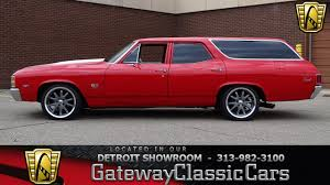 1972 Chevrolet Nomad SS 454 | Gateway Classic Cars | 1111-DET Chevy Silverado 454 Ss For Sale Photos That Looks Amusing Autojosh Chevrolet Gm Ss Sports Muscle Pickup Truck V8 Auto 74l Big Muscle Trucks Here Are 7 Of The Faest Pickups Alltime Driving 1990 Chevrolet 1500 2wd Regular Cab Sale Near Highperformance Pickup Trucks A Deep Dive Aoevolution Truck 1993 Truck For Online Auction Youtube The 420 Hp Cheyenne Is Trucklet You Need 454ss Car Classics