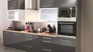cuisine mezzo montage meuble de cuisine affordable meuble cuisine mezzo