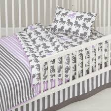 Bedroom Charming Baby Cache Cribs With Curtain Panels And by Purple New Home Style Pinterest Crib Skirts Toddler Bed And