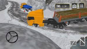 ✓ Winter Trucker Simulator| Up Hill Snow Truck Driver. New Android ... Ultimate Snow Plowing Starter Pack V10 Fs 2017 Farming Simulator 2002 Silverado 2500hd Plow Truck Fs17 17 Mod Monster Jam Maximum Destruction Screenshots For Windows Mobygames Forza Horizon 3 Blizzard Mountain Review The Festival Roe Pioneer Test Changes List Those Who Cant Play Yet Playmobil Ice Pirates With Snow Truck 9059 2000 Hamleys Trucker Christmas Santa Delivery Damforest Games Penndot Reveals Its Game Plan The Coming Snow Storm 6abccom Plow For Fontloader Modhubus A Driving Games Overwatchleague Allstar Weekend Day 2 Official Game Twitch