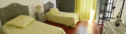 chambres hotes bourgogne maison d hôtes chez d eau maison d hôtes sur le canal de bourgogne