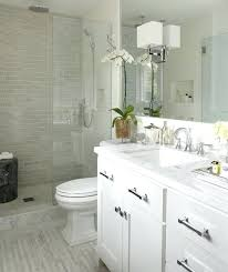 Bathroom Wall Sconces Chrome by Sconce Contemporary Bathroom Wall Sconces Contemporary Bathroom