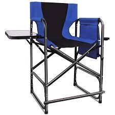 PORTAL Compact Folding Directors Chair Heavy Duty Folding ... 8 Best Heavy Duty Camping Chairs Reviewed In Detail Nov 2019 Professional Make Up Chair Directors Makeup Model 68xltt Tall Directors Chair Alpha Camp Folding Oversized Natural Instinct Platinum Director With Pocket Filmcraft Pro Series 30 Black With Canvas For Easy Activity Green Table Deluxe Deck Chairheavy High Back Side By Pacific Imports For A Person 5 Heavyduty Options Compact C 28 Images New Outdoor