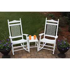 Mor Furniture Sofa Set by Modesto Patio Mor Furniture For Less Is Also A Kind Of Patio
