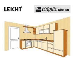 küchen haustechnik euronics vilshofen in vilshofen