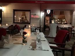 restaurant marjellchen in berlin