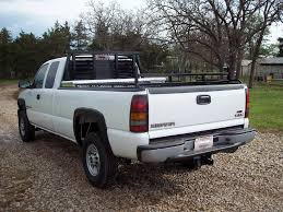 Apex Steel Utility Truck Rack.Apex Steel Utility Truck Rack Discount ...