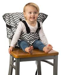 Summer Infant Pop N Sit Portable High Chair New 20 Best Design For ... Lobster The Best Travel Portable Highchair For Kids How To Cover A Graco Duo Diner 3in1 High Chair Bubs N Grubs Amazoncom Summer Infant Pop And Sit Green Baby Fniture Interesting Ciao Inspiring Red V2 By Phil Teds Babythingz Walmart Top 5 Chairs For Your New Hgh Char Feedng Seat Nfant Kskse Kidkraft Doll Of 2019 Inner Parents Choi High Chairs Outdoor Camping Childrens Grab And Folding